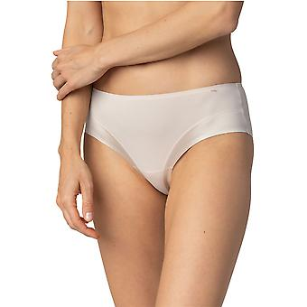 Mey Women 79248 Women's Glorious Knickers Panty Full Brief