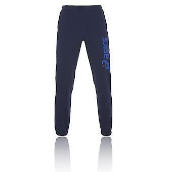 ASICS Big Logo Sweat Pants - AW19
