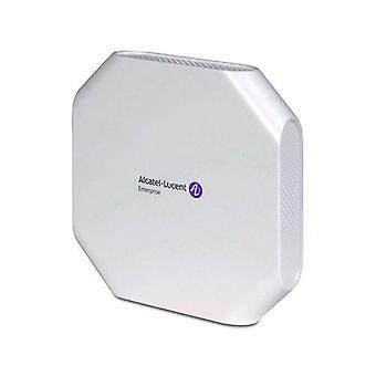Alcatel omniaccess ap1101-RW draadloos toegangspunt 1.000 Mbps