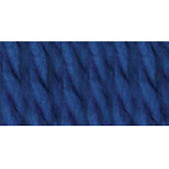 Classic Wool Bulky Yarn Royal Blue 241089 89132