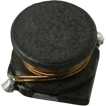 Inductor SMD 220 µH 9