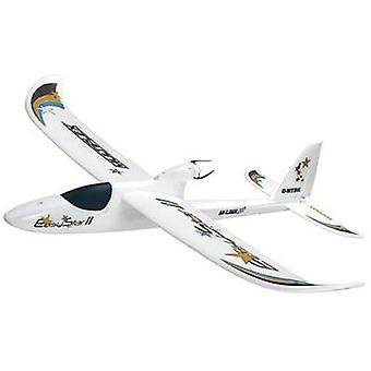 Multiplex RC model glider ARF 1365 mm