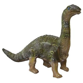 Dimasa Dinosaurio Euhelpus (Kids , Toys , Dolls , Playsets And Figures , Animals)