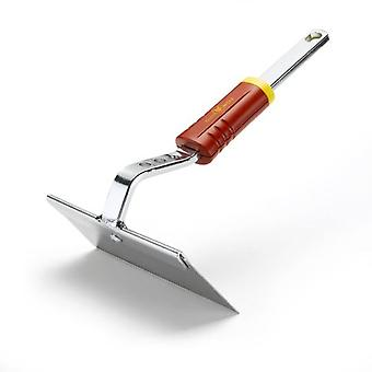 Outils Wolf Combiner 15 cm