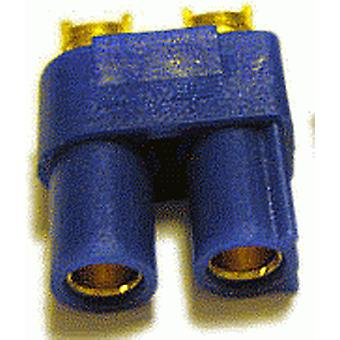 DC3-B battery connector