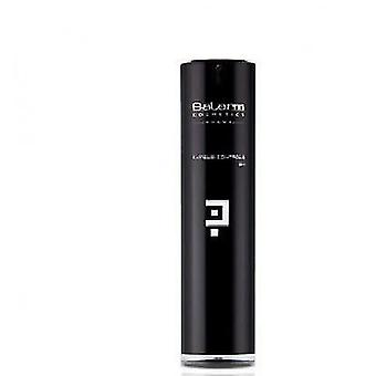 Salerm Cosmetics Fatigue Control Homme 75Ml.