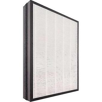 Humidifier Filter cartridge Philips AC4158/00