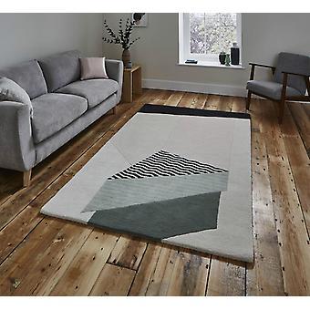 Michelle Collins MC14 rechthoek tapijten Funky tapijten