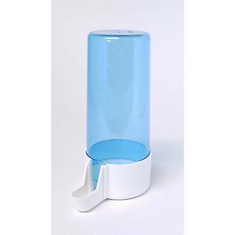 Quiko-Anti-Algen-Trinker blau 200 cm (Packung mit 12)