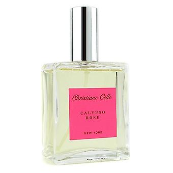 Christiane Celle Calypso Calypso Rose Eau De Parfum Spray 100ml / 3.4 oz