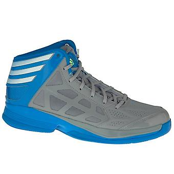 Adidas Crazy Shadow G56458 Mens basketball shoes