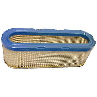 Air Filter Fits Some Briggs and Stratton 10HP - 12HP Vertical Shaft Engines