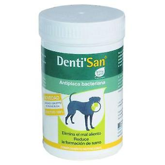Stanvet Denti'san (Dogs , Supplements)