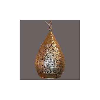 Eglo-Eglo MELILLA indische Kuppel Decke leichte Anhänger