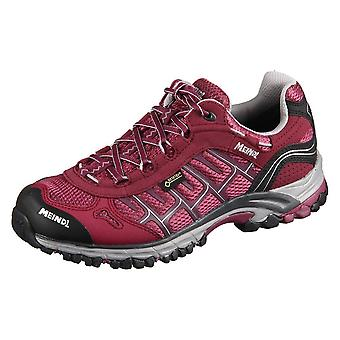 Meindl Cuba Gtx Flieder Aubergine Gtx 3017083   women shoes
