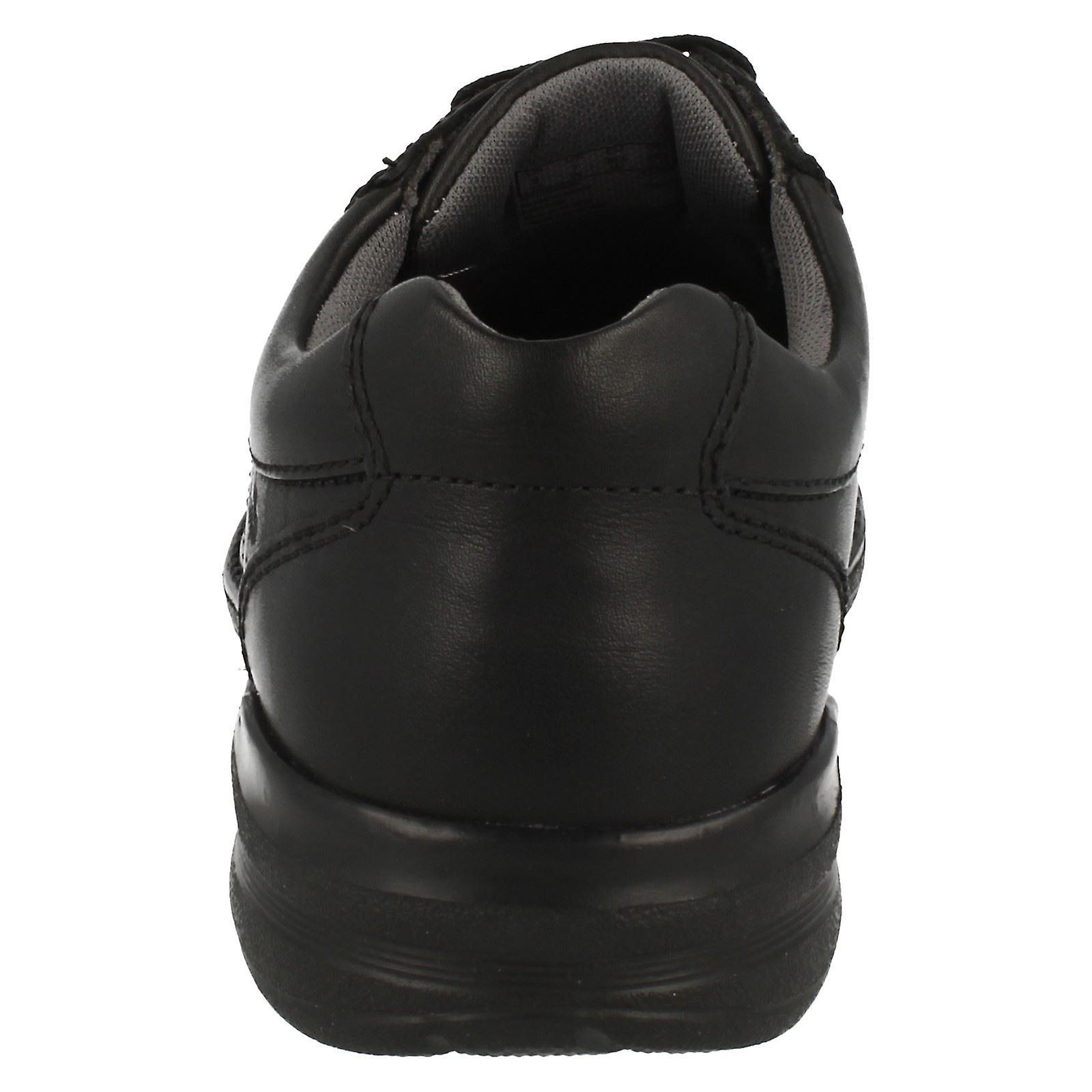 popular stores new high popular brand Mens Clarks Shoes Extra Wide Width Keeler Walk