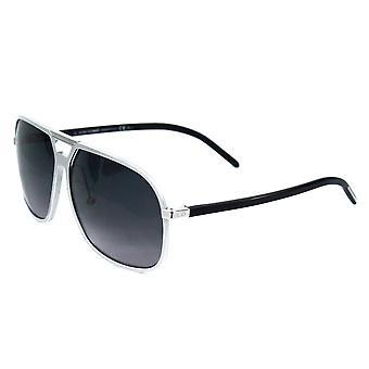Кристиан Диор AL13 4FS 53J солнцезащитные очки