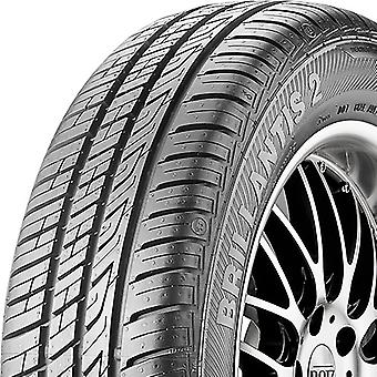 Summer tyres Barum Brillantis 2 ( 145/70 R13 71T )
