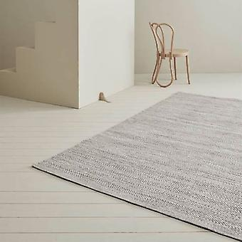 Rugs -Linie Lia - Anthracite