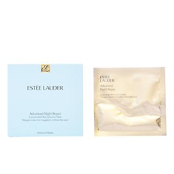 Estee Lauder Advanced Night Repair Eye Mask 4 Units New Womens