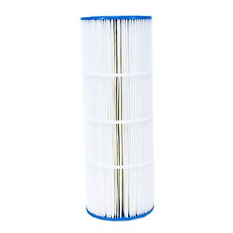Unicel C7656 7000-serien 50 Sq. Ft. Filter patron C-7656