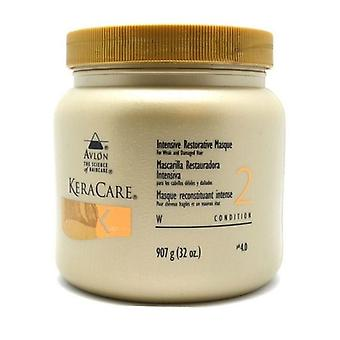 KeraCare intensiv restaurative Masque 907g