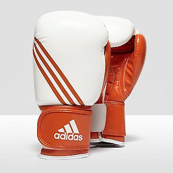 adidas Box-fit Adult Boxing Gloves