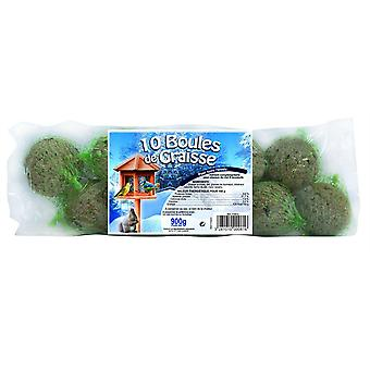 Agrobiothers Suet Balls Odc (Birds , Toys)
