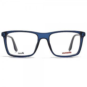 Carrera CA6637 Glasses In Blue