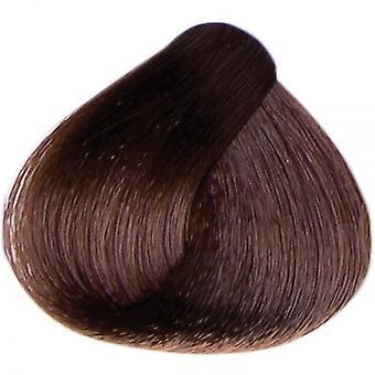 Ion Ion Semi-permanente hårfarve - 5,3 lys gylden brun