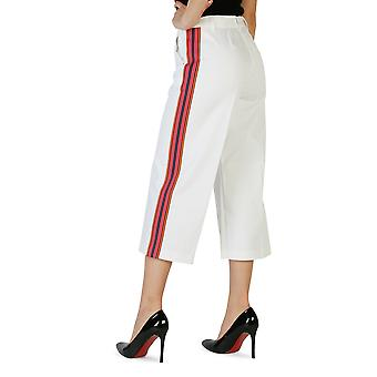 Pinko - 1G132V_5313 Women's Trouser