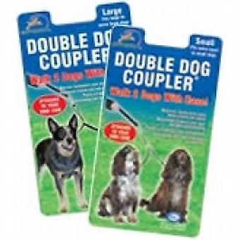Double Dog Coupler-small