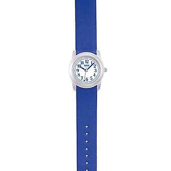 Scout child watch learning primario blue boys Watch 280306005