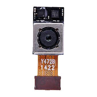 För LG G3 bakåtvänd kamera