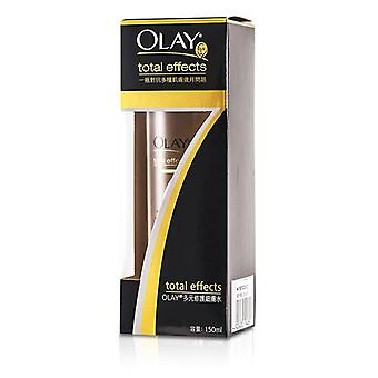 Olay Total Effects Enhancing Clear Lotion - 150ml/5oz
