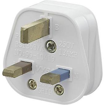 PV socket Basetech PL338A PL338A