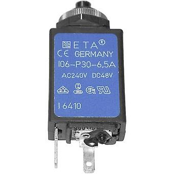 ETA CE106P30-40-6,5 RCCB thermal 240 V AC 6.5 A 1 pc(s)