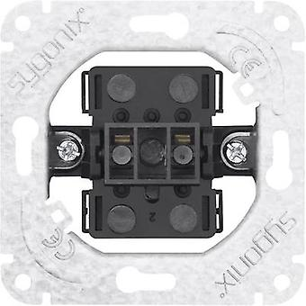 Sygonix Insert Cross-switch SX.11