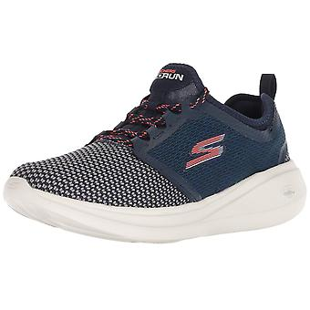 Skechers Women's Go Run Fast Invigorate Sneaker