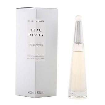 Issey Miyake L'Eau d'Issey Eau de Parfum 25ml EDP Refillable