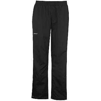 Gelert Womens Horizon Ladies Waterproof Trousers
