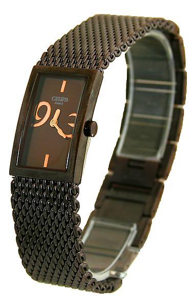 Waooh - Watch Casar55 Z686