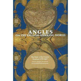 Angles on the English-Speaking World - Volume 7 - The State of the Unio