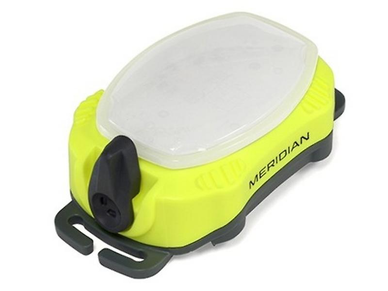 Princeton Tec Meridian LED Emergency Strobe / Locator Light