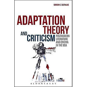 Anpassung Theorie und Kritik