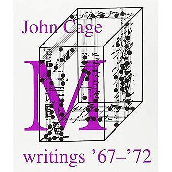 M: Writings, 1967-72