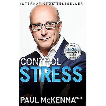 Kontroll Stress