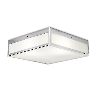 Flow Bathroom Ceiling Light Small - Leds-C4 15-3213-21-B4