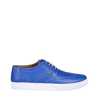 Pierre Cardin shoes LUCIEN