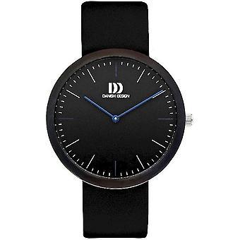 Danish design mens watch IQ22Q1119 - 3314505